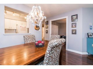 """Photo 9: 202 33675 MARSHALL Road in Abbotsford: Central Abbotsford Condo for sale in """"The Huntington"""" : MLS®# R2214048"""