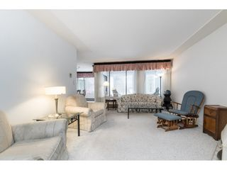 "Photo 9: 101 1424 MARTIN Street: White Rock Condo for sale in ""THE PATRICIAN"" (South Surrey White Rock)  : MLS®# R2457828"