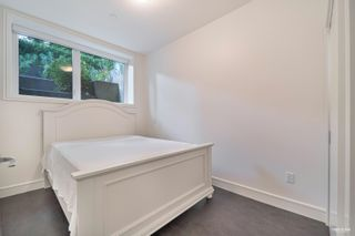 Photo 29: 3853 W 14TH Avenue in Vancouver: Point Grey House for sale (Vancouver West)  : MLS®# R2617755