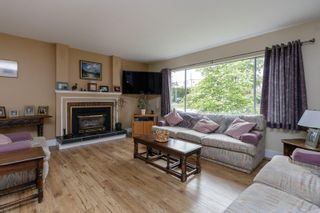 Photo 9: 7635 East Saanich Rd in : CS Saanichton House for sale (Central Saanich)  : MLS®# 874597