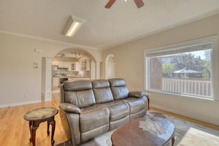 Photo 13: 100 WEST CREEK  BLVD: Chestermere Detached for sale : MLS®# A1141110