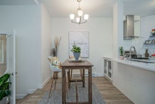 Photo 11: 7 1620 BALSAM STREET in Vancouver: Kitsilano Condo for sale (Vancouver West)  : MLS®# R2565258