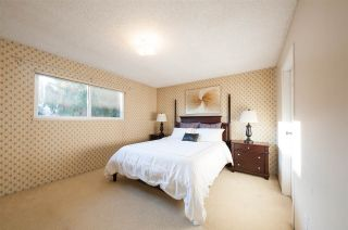 Photo 8: 1319 EASTERN DRIVE in Port Coquitlam: Mary Hill House for sale : MLS®# R2290835