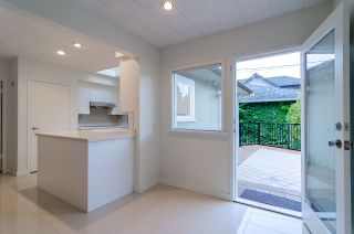 Photo 13: 4035 W 30TH Avenue in Vancouver: Dunbar House for sale (Vancouver West)  : MLS®# R2523730