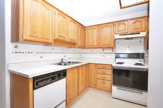 Photo 15: 207 8985 Mary Street in Chilliwack: Chilliwack W Young-Well Condo for sale