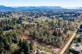 Photo 3: LT.13 58 AVENUE in Langley: County Line Glen Valley Land for sale : MLS®# R2565828