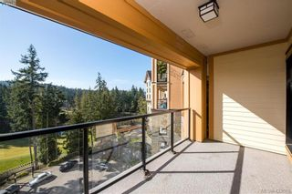 Photo 15: 3918 S Island Hwy in VICTORIA: CR Campbell River South House for sale (Campbell River)  : MLS®# 758019