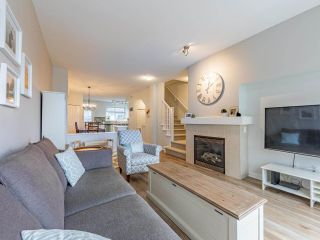 """Photo 15: 19 55 HAWTHORN Drive in Port Moody: Heritage Woods PM Townhouse for sale in """"Cobalt Sky by Parklane"""" : MLS®# R2584728"""