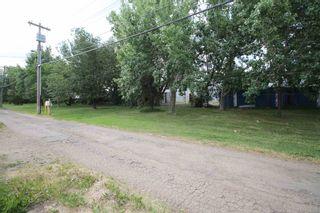 Photo 44: 6203 84 Avenue in Edmonton: Zone 18 House Half Duplex for sale : MLS®# E4253105