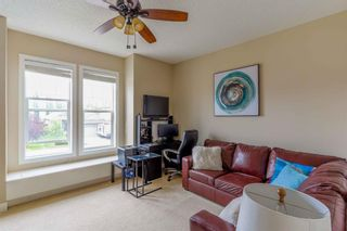 Photo 19: 259 WESTCHESTER Boulevard: Chestermere Detached for sale : MLS®# A1019850