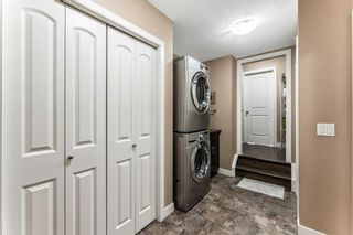 Photo 15: 355 Crystal Green Rise: Okotoks Semi Detached for sale : MLS®# A1091218