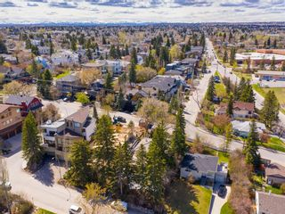 Photo 3: 2117 18A Street SW in Calgary: Bankview Detached for sale : MLS®# A1107732