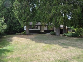 Photo 14: 595 SPRUCE STREET in QUALICUM BEACH: PQ Qualicum Beach House for sale (Parksville/Qualicum)  : MLS®# 822373