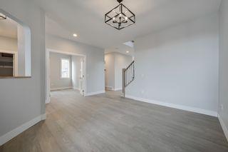 Photo 19: 4708 Charles Bay: Edmonton House  : MLS®# E4186017