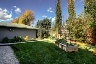 Photo 31: 2708 Lionel Crescent SW in Calgary: Lakeview Detached for sale : MLS®# A1150517