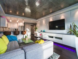 Photo 3: 1003 1265 BARCLAY STREET in Vancouver: West End VW Condo for sale (Vancouver West)  : MLS®# R2239571