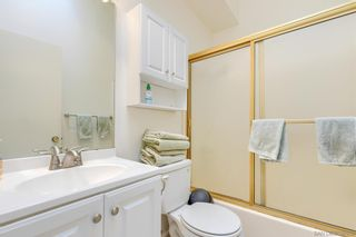 Photo 22: UNIVERSITY HEIGHTS Condo for sale : 2 bedrooms : 4673 Alabama St #6 in San Diego