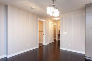 Photo 4: 1310 11 Mahogany Row SE in Calgary: Mahogany Apartment for sale : MLS®# A1093976