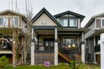 Property Photo: 217 PHILLIPS ST in New Westminster