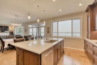 Photo 9: 865 East Chestermere Drive: Chestermere Detached for sale : MLS®# A1034480