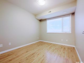Photo 18: 108 102 Kingsmere Place in Saskatoon: Lakeview SA Residential for sale : MLS®# SK852742