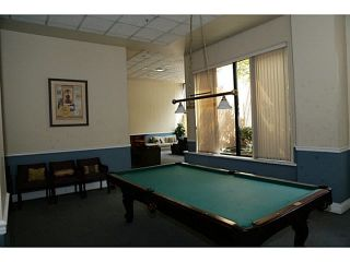 """Photo 17: 305 1189 HOWE Street in Vancouver: Downtown VW Condo for sale in """"THE GENESIS"""" (Vancouver West)  : MLS®# V1138667"""