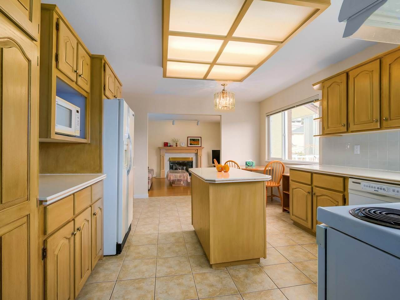 Photo 8: Photos:  in North Vancouver: Tempe House for sale : MLS®# R2048057