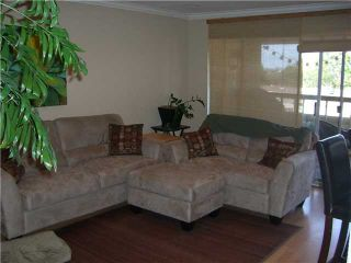 Photo 6: MISSION VALLEY Condo for sale : 2 bedrooms : 6257 Caminito Salado in San Diego