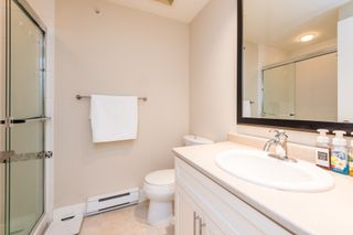 """Photo 18: 308 3895 SANDELL Street in Burnaby: Central Park BS Condo for sale in """"Clarke House Central Park"""" (Burnaby South)  : MLS®# R2287326"""