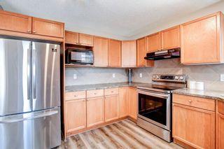 Photo 10: 27 Saddlebrook Place NE in Calgary: Saddle Ridge Semi Detached for sale : MLS®# A1122360