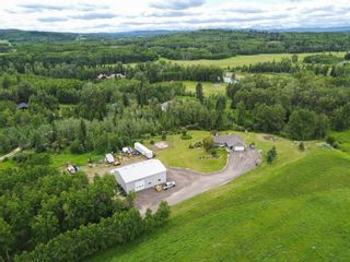 Photo 34: 240048 322 Avenue W: Rural Foothills County Detached for sale : MLS®# A1014050
