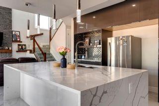 Photo 40: 3012 KOSTASH Crest in Edmonton: Zone 56 House for sale : MLS®# E4265564