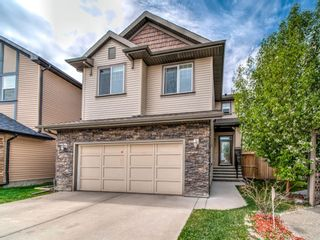 Photo 1: 422 Sherwood Place NW in Calgary: Sherwood Detached for sale : MLS®# A1031042