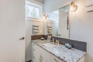Photo 51: 1790 York Ridge Pl in : Hi Western Highlands House for sale (Highlands)  : MLS®# 863600