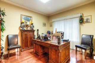Photo 16: 2263 SICAMOUS Avenue in Coquitlam: Coquitlam East House for sale : MLS®# R2017787
