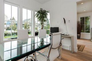 "Photo 6: 3043 MCBRIDE Avenue in Surrey: Crescent Bch Ocean Pk. House for sale in ""Crescent Beach"" (South Surrey White Rock)  : MLS®# R2150982"