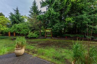 Photo 53: 1987 Fairway Dr in : CR Campbell River West House for sale (Campbell River)  : MLS®# 878401