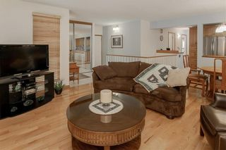 Photo 6: 95 Malmsbury Avenue in Winnipeg: River Park South Residential for sale (2F)  : MLS®# 202028338