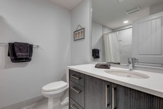 Photo 39: 3125 19 Avenue SW in Calgary: Killarney/Glengarry Row/Townhouse for sale : MLS®# A1146486