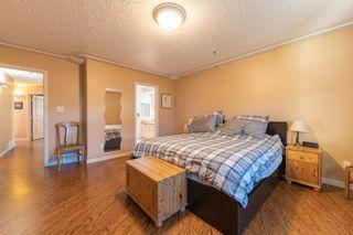 Photo 21: 23 ORLANDO Drive: St. Albert House for sale : MLS®# E4266421