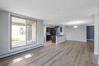 Photo 14: 102 270 MCCONACHIE Drive in Edmonton: Zone 03 Condo for sale : MLS®# E4263454