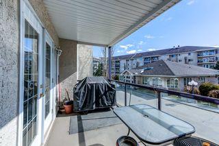 Photo 16: 204 237 YOUVILLE Drive E in Edmonton: Zone 29 Condo for sale : MLS®# E4237985