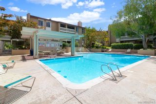 Photo 24: PACIFIC BEACH Condo for sale : 1 bedrooms : 1775 Diamond St #1-102 in San Diego