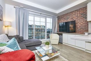 "Photo 19: 303 2141 E HASTINGS Street in Vancouver: Hastings Sunrise Condo for sale in ""The Oxford"" (Vancouver East)  : MLS®# R2431561"