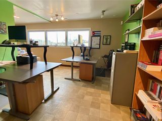 Photo 32: 748 Broadway Avenue in Winnipeg: Wolseley Residential for sale (5B)  : MLS®# 202110525