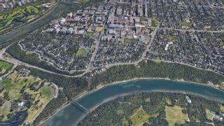 Photo 9: 8307 Saskatchewan Drive in Edmonton: Zone 15 Vacant Lot for sale : MLS®# E4237490