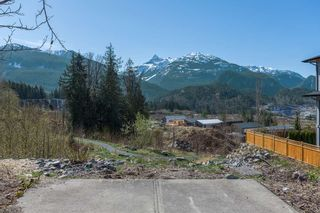 """Photo 22: 2958 STRANGWAY Place in Squamish: University Highlands House for sale in """"UNIVERSITY HEIGHTS"""" : MLS®# R2555443"""