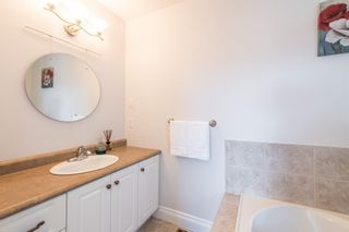 Photo 26: 8 Haystead Ridge in Bedford: 20-Bedford Residential for sale (Halifax-Dartmouth)  : MLS®# 202123032