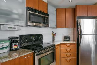 """Photo 6: 712 4028 KNIGHT Street in Vancouver: Knight Condo for sale in """"KING EDWARD VILLAGE"""" (Vancouver East)  : MLS®# R2218321"""