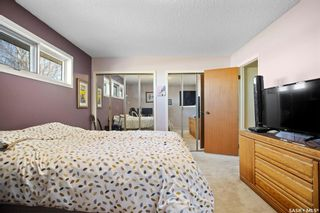 Photo 14: 414 Battleford Trail in Swift Current: Trail Residential for sale : MLS®# SK844546